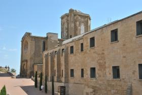 Lleida (8)