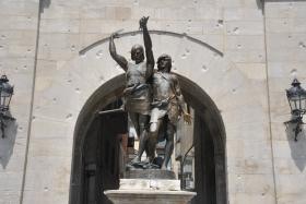 Lleida (82)