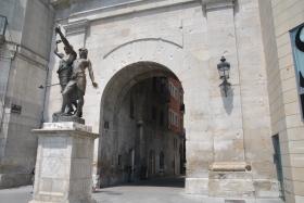 Lleida (83)