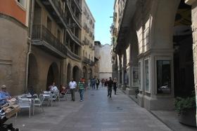 Lleida (86)