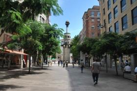 Lleida (88)