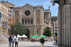 Lleida (90)