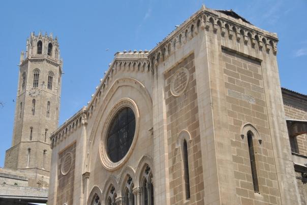 Lleida (93)