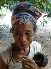 Luang Namtha (140)