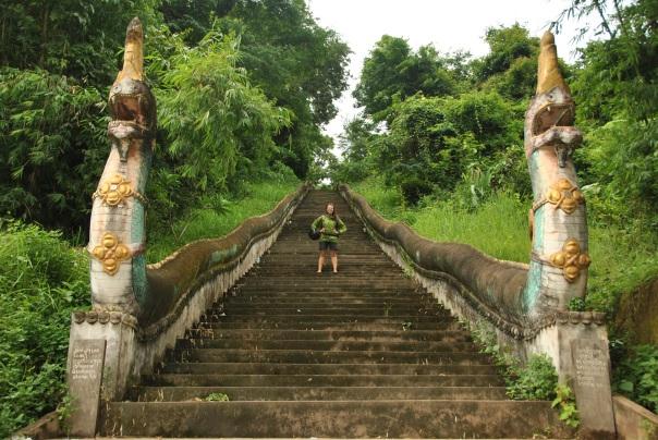 Luang Namtha (164)