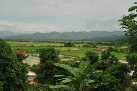Luang Namtha (165)
