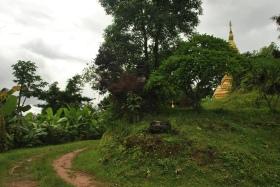 Luang Namtha (169)