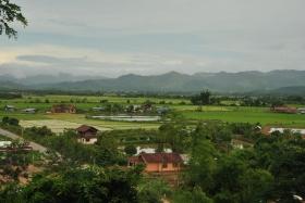 Luang Namtha (170)