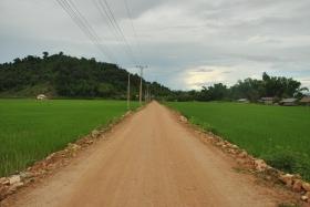 Luang Namtha (172)