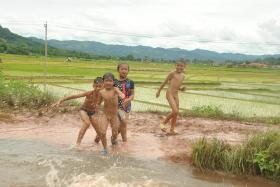 Luang Namtha (24)