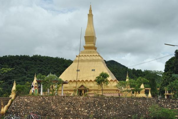 Luang Namtha (6)