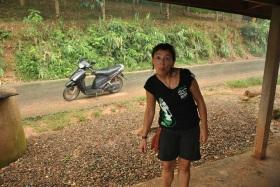 Luang Namtha (79)
