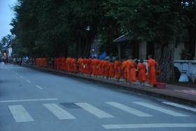 Luang Prabang (129)