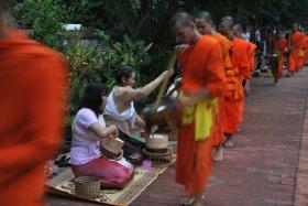 Luang Prabang (134)