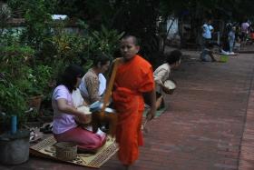 Luang Prabang (137)