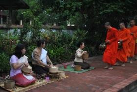 Luang Prabang (138)