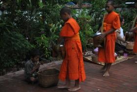 Luang Prabang (143)