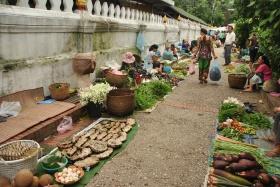 Luang Prabang (152)