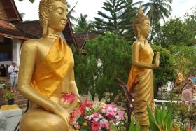 Luang Prabang (238)