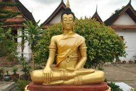 Luang Prabang (239)