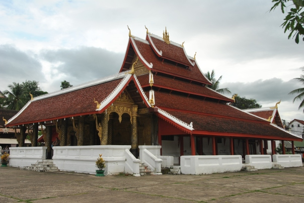 Luang Prabang (240)