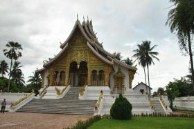 Luang Prabang (241)