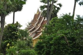 Luang Prabang (244)