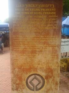Luang Prabang (247)