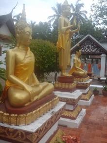 Luang Prabang (251)