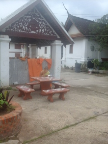 Luang Prabang (254)