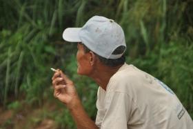 Luang Prabang (27)
