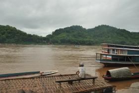 Luang Prabang (33)