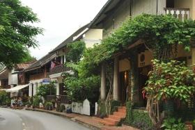 Luang Prabang (43)