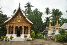 Luang Prabang (52)