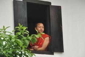 Luang Prabang (54)