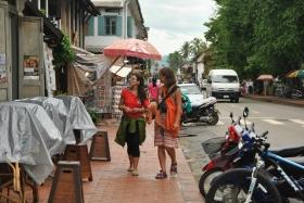 Luang Prabang (60)