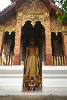 Luang Prabang (69)