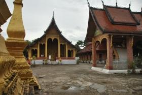 Luang Prabang (70)