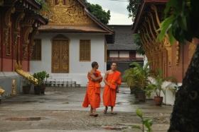 Luang Prabang (73)