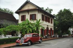 Luang Prabang (78)