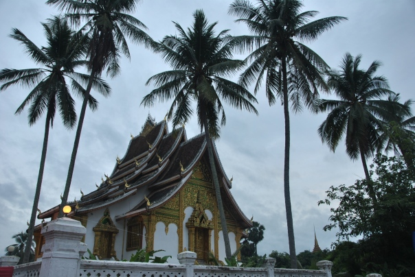 Luang Prabang (81)