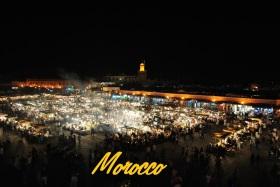Marroc (1) - copia