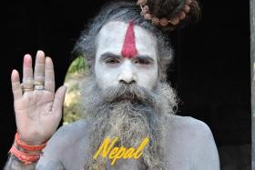Nepal (1) - copia