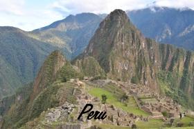 Perú (1)