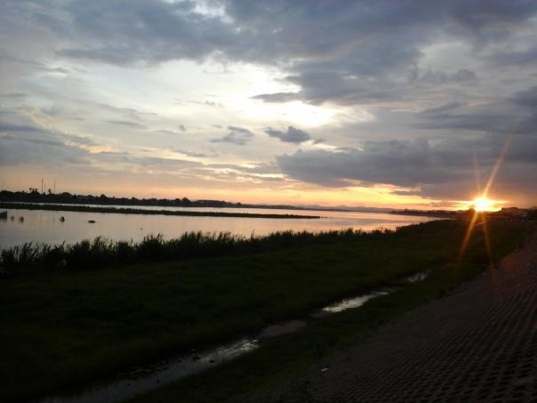 Vientiane (133)