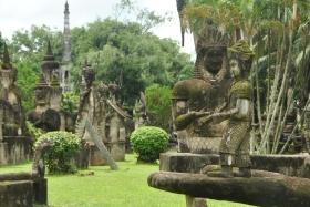 Vientiane (145)