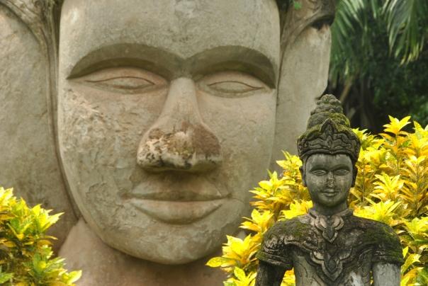 Vientiane (146)