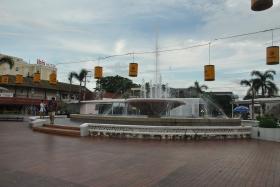 Vientiane (15)