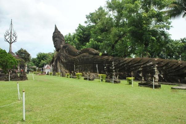 Vientiane (151)