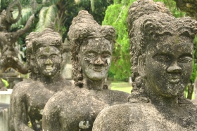 Vientiane (152)